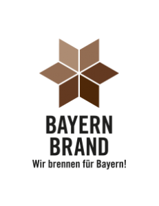 bayern-brand