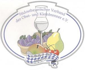 logo-web-sob