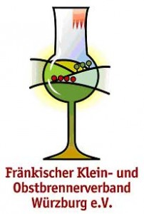 logo-web-franken